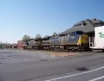 Train Q141-24