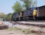 Train N214-19