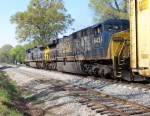 Train Q228-24