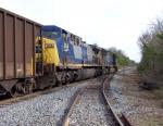 Train N152-25