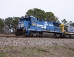 Train A703