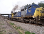 Train Q142-02