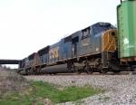 Train L272-02