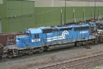NS 3410 on NS C30