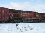 CP 9679
