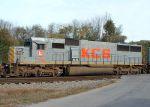 KCS 742