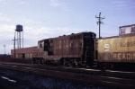 RDG 665