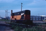 Milwaukee Road FM H-12-44