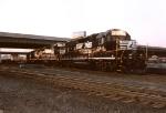 NS 5611