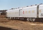 RBBX 60002