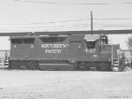 SP 6317