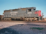 SP 6351