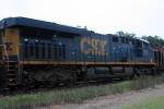 CSX 806