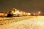BNSF 6512 and BNSF 6480