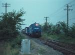 CR 7550