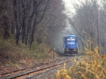 Conrail SA33