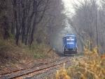 Conrail SA33