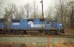 PRR 5342