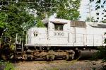 CITX 3090