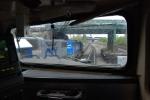 Conrail SK39
