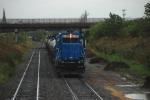Conrail BY01