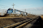 Conrail SA42