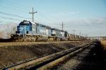 Conrail SA42