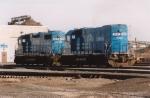 PRR 1427 & 5311