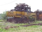 KCCX 703