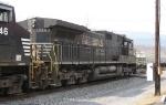 NS 8843 (C40-9)