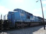 NS 8339 ex Conrail