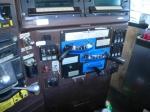 NS 8894 Controls