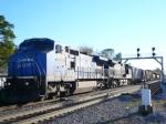 NS 8436 ex Conrail