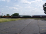 BNSF 5415, HLCX 6227 & FURX 8103