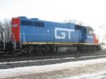 GTW 4901