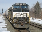 NS 9635 leading 20E