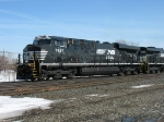 NS 7627