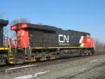 CN 2233