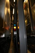 Signal FDNY 05