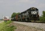 NS 5548