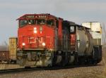 CN 5330