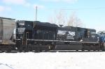 NS 2656