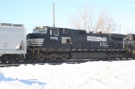NS 9402
