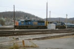 CSX 4822