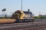 BNSF 6314