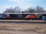 CN 2604