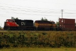 CN 5742