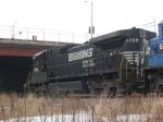 NS 8788