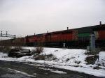 CP 5945