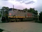 KCSM 4540